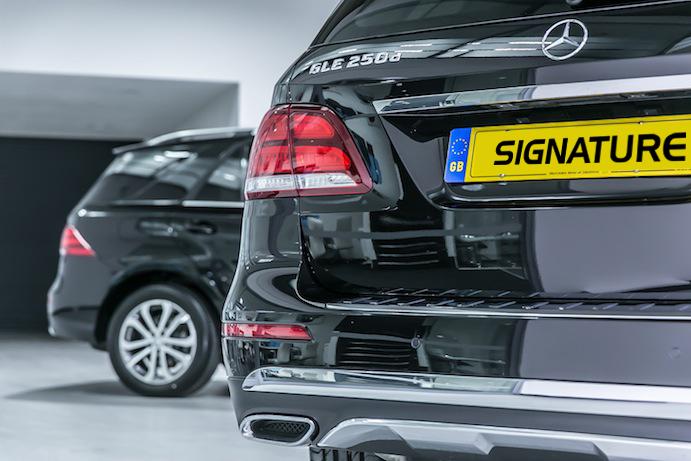 signature-car-hire-mercedes-benz-GLE-9