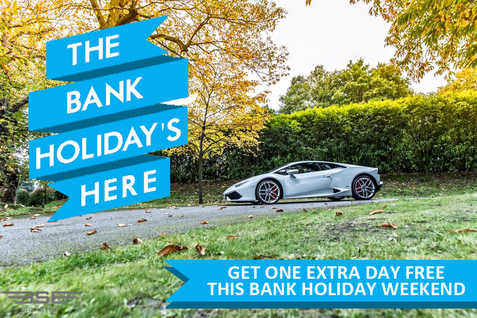 signature-car-hire-bank-holiday-13A