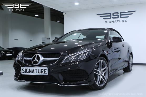 signature-car-hire-mercedes-e-class-1