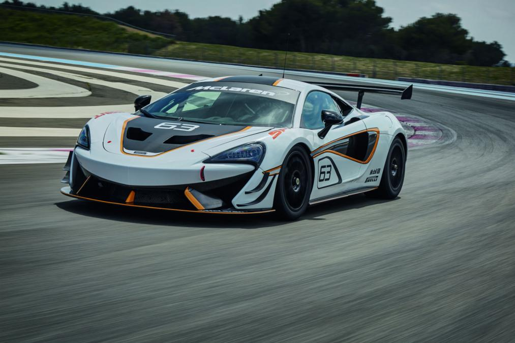 signature-car-hire-mclaren-570s-sprint-3