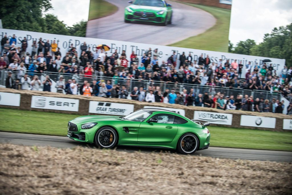Goodwood-Festival-Mercedes-AMG-GT-R-8