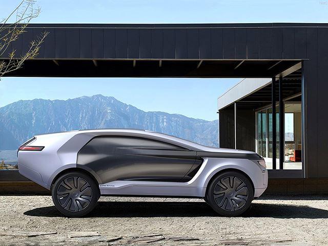 range-rover-concept2