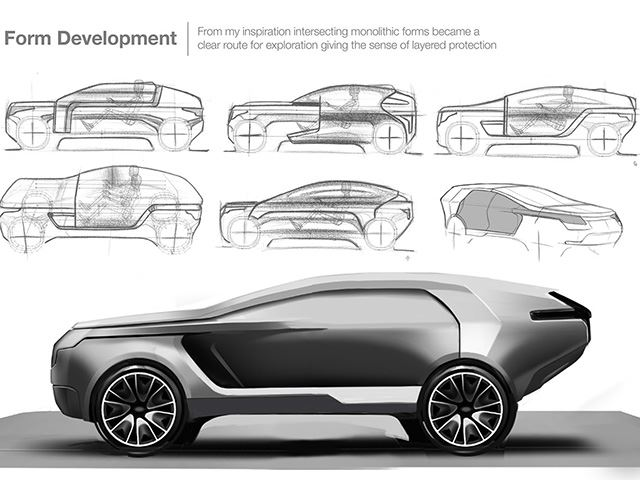 range-rover-concept4