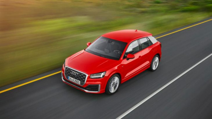 signature-car-hire-audi-q2-crossover-1