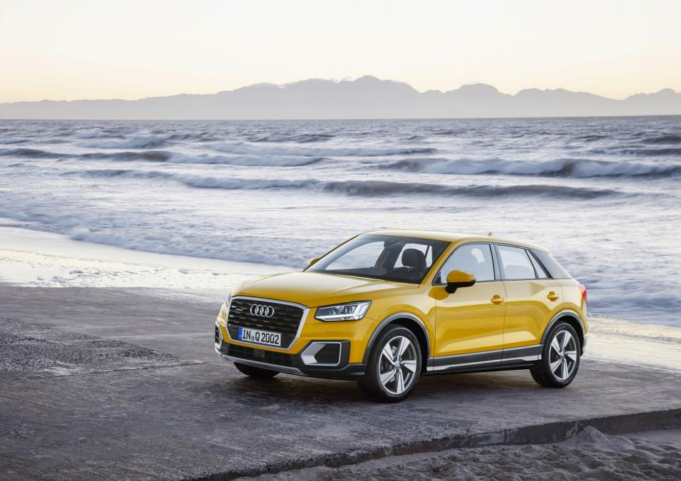 signature-car-hire-audi-q2-crossover-11