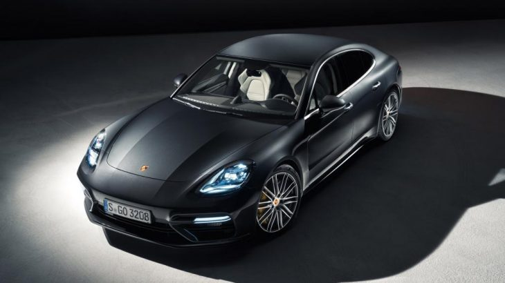 signature-car-hire-porsche-panamera-1
