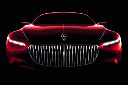 mercedes-maybach-6-teaser-1