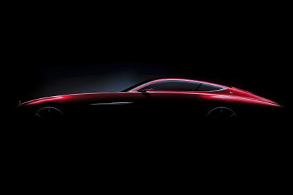 mercedes-maybach-6-teaser-2
