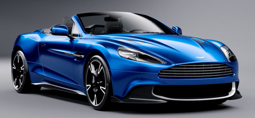 Aston_Martin_TA