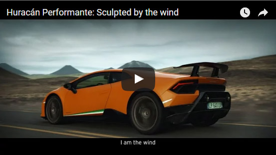 huracan-performante-film