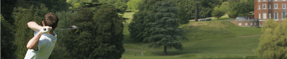 brocket-hall-golf