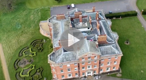 brocket-hall-video