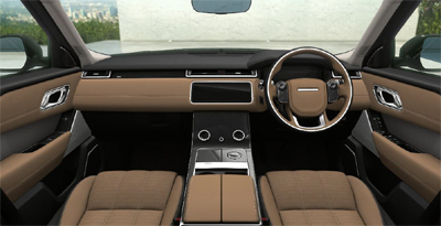 range-rover-velar-interior