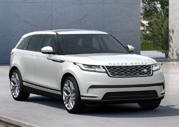 new range rover velar hse 3 0 litre v6 380ps supercharged. Black Bedroom Furniture Sets. Home Design Ideas