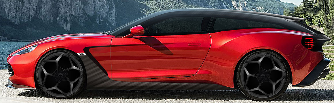 vanquish-zagato-family_shooting-brake