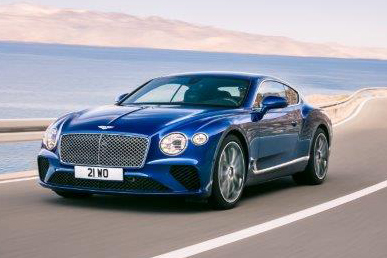 New-Continental-GT-2-1