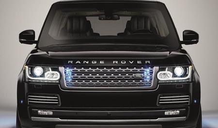range-rover1
