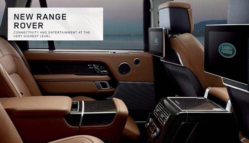 2018range-rover-interior