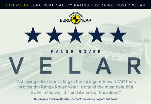 range-rovervelar5starsafety