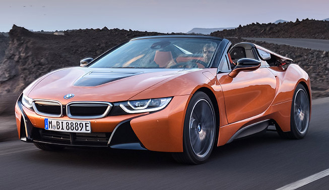 bmw-i8-roadster-