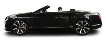 Bentley-GTC-13