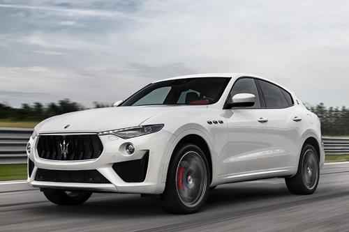 Maserati-MY19-Levante-GTS-V8-