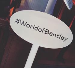 bentely1