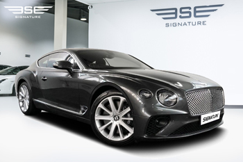 Bentley GT-01small