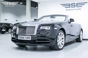 Rolls-Royce-Dawn_279_2105_spr_igl_0