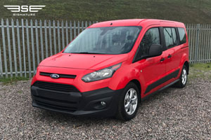 red_ford_van_01small