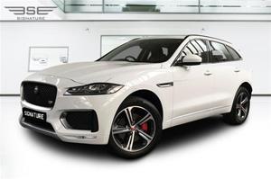 Jaguar-f-pace-s-17_363_4397_car_0_363