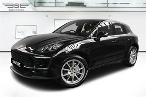 Porsche-MacanS