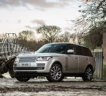 range-rover-suv-car-hire1