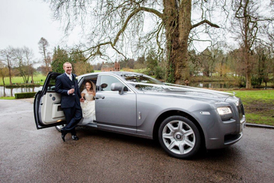 wedding-car-hire-rolls-royce-small