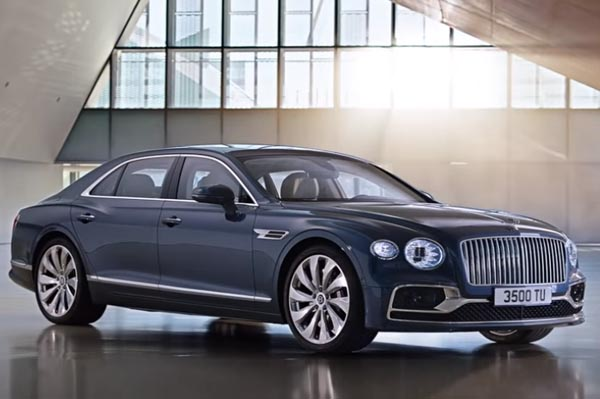 Bentley-flying-spur-14
