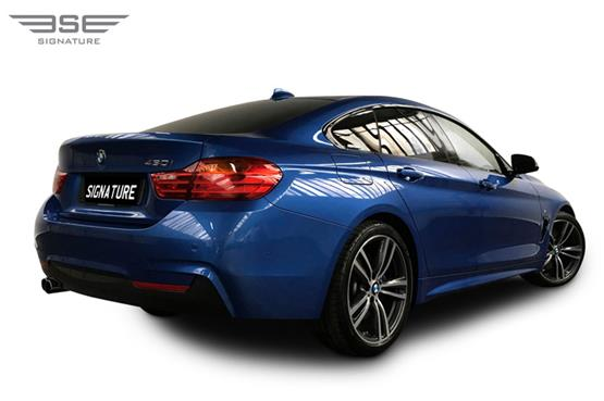 BMW-430-gran-coupe-05