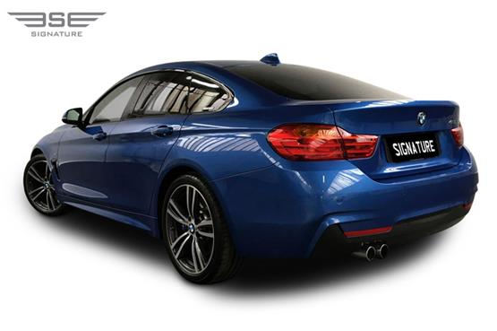BMW-430-gran-coupe-07