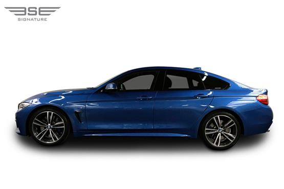 BMW-430-gran-coupe-10