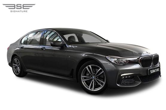 BMW-740li-01