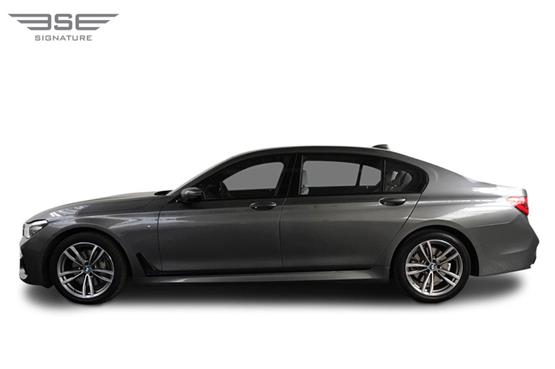 BMW-740li-08