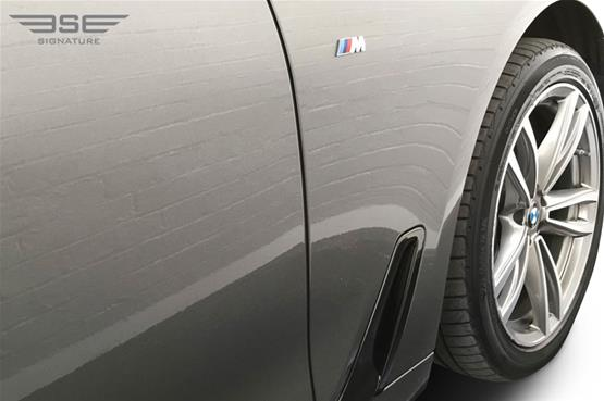 BMW-740li-09