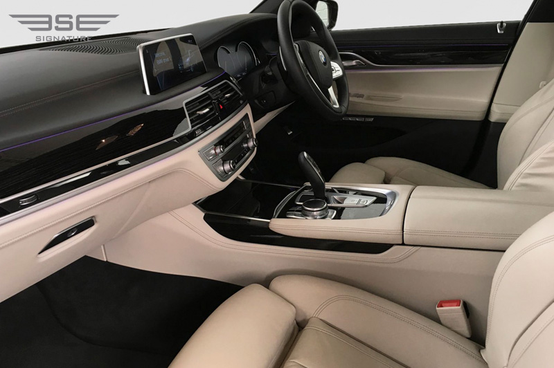BMW-740li-12
