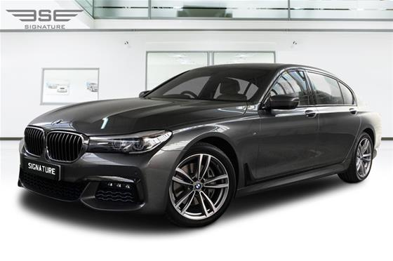 Bmw Car Hire Bmw Rental Rent Bmw Bmw Hire London