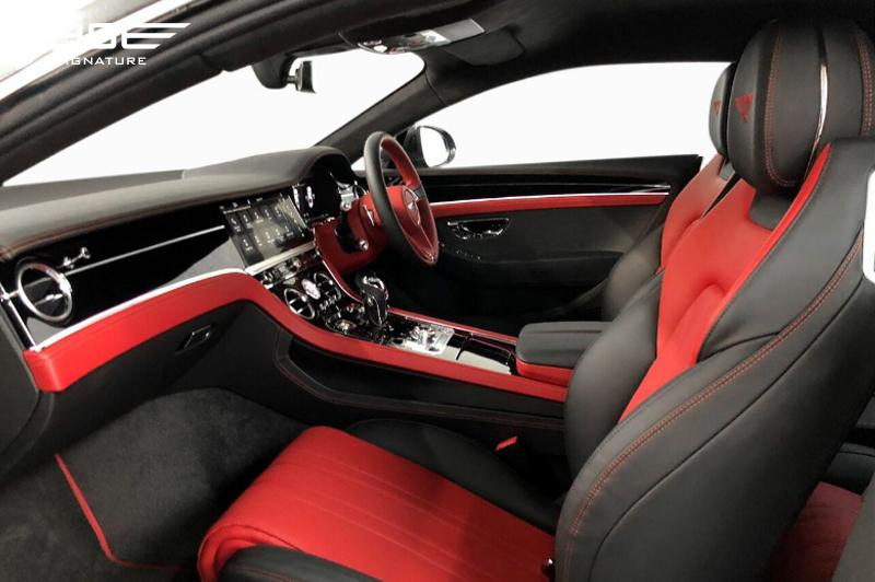 Bentley GT-06