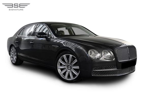 Bentley-flying-spur-01
