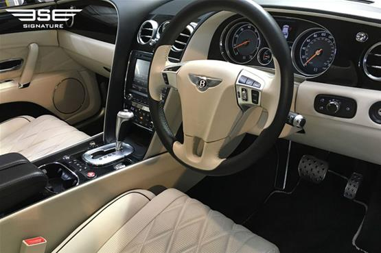 Bentley-flying-spur-03