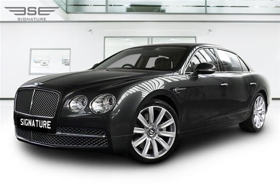 Bentley-flying-spur-05
