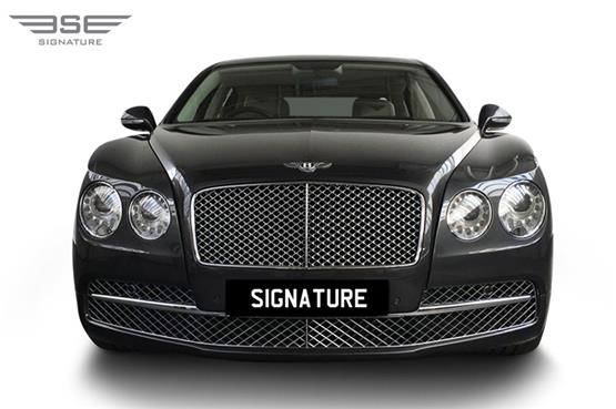 Bentley-flying-spur-07