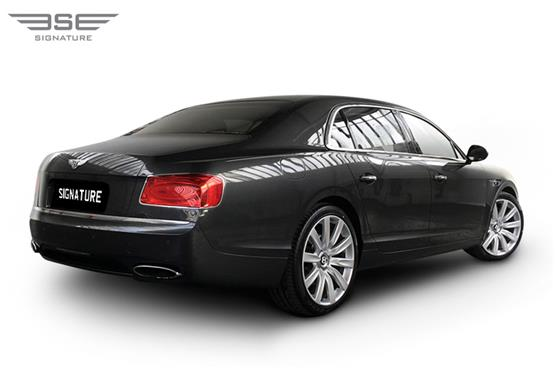 Bentley-flying-spur-08