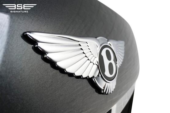 Bentley-flying-spur-12